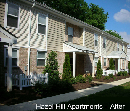 Low Income Based Apartments In Fredericksburg Va