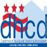 DC Department of Housing and Community Developmenht (DHCD)