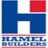 Hamel Builders