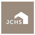 Joint Center for Housing Studies at Harvard University