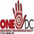 ONE DC (formerly Manna CDC)