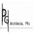 PGN Architects