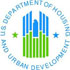 logo_US-Department-of-Housing-and-Urban-Development