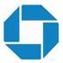 logo_chase